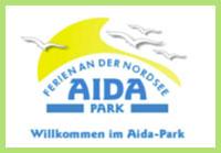 Aida Park Ferienhaus Ahlers