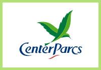 CenterParcs Ferienhaus Ahlers