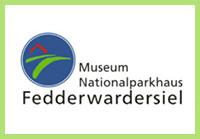Museum Fedderwardersiel Ferienhaus Ahlers